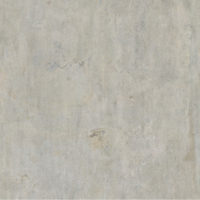 neocube-mat-BETON-riverwashed