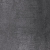 neocube-mat-IRON-GREY-satin